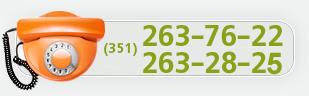 (351) 263-76-22