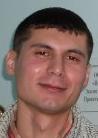 Фарход Хидиров